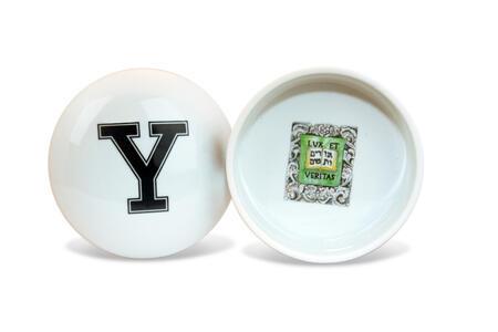 Yale Ring Box