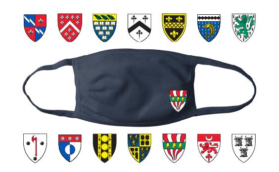 Yale Masks