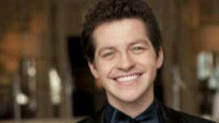 Pianist Henry Kramer '13 AD, '19 DMA received the Avery Fisher Career Grant.