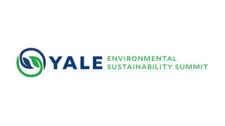 Yale Environmental Sustainability Summit 2019