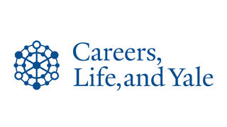 Careers, Life and Yale