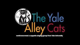Yale Alley Cats Live in Concert