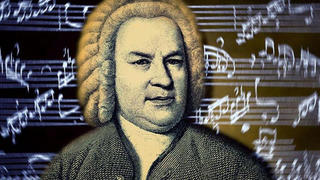 Bach — Composer for God and Kings