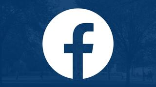Yale Alumni Association Facebook