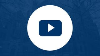 Yale Alumni Association YouTube