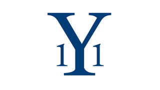 Yale College Class of 2011