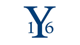 Yale College Class of 2016