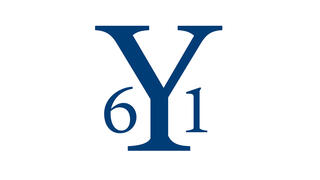 Yale College Class of 1961