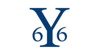 Yale College Class of 1966