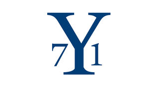 Yale College Class of 1971