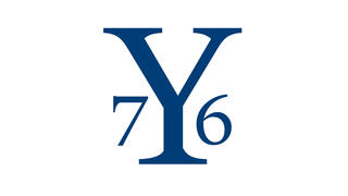 Yale College Class of 1976