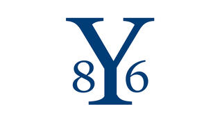 Yale College Class of 1986