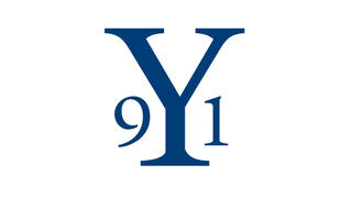 Yale College Class of 1991