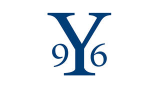 Yale College Class of 1996