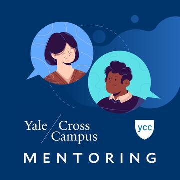 Cross Campus Mentoring